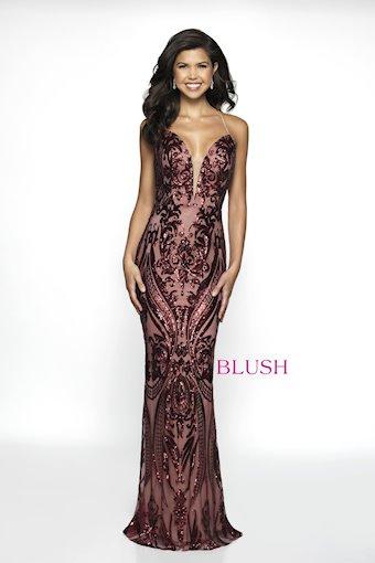 Blush Style #C2031