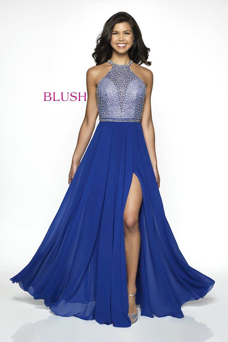 Blush C2032