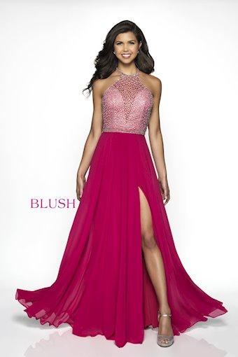 Blush Style #C2032