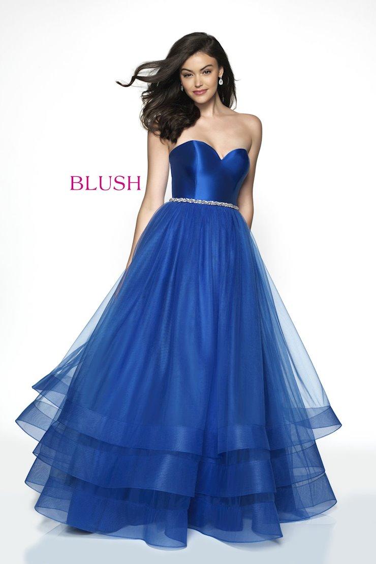 Blush Style C2036