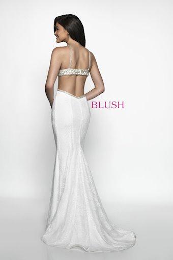 Blush C2037