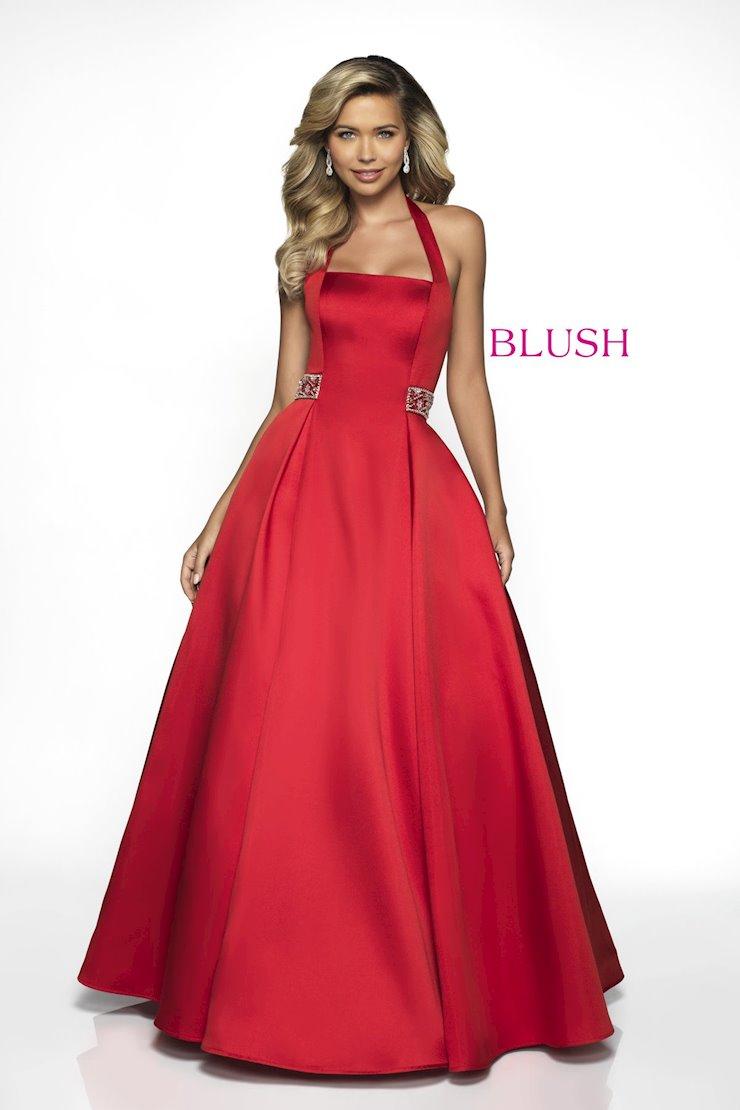 Blush C2038