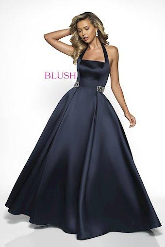 Blush Style #C2038