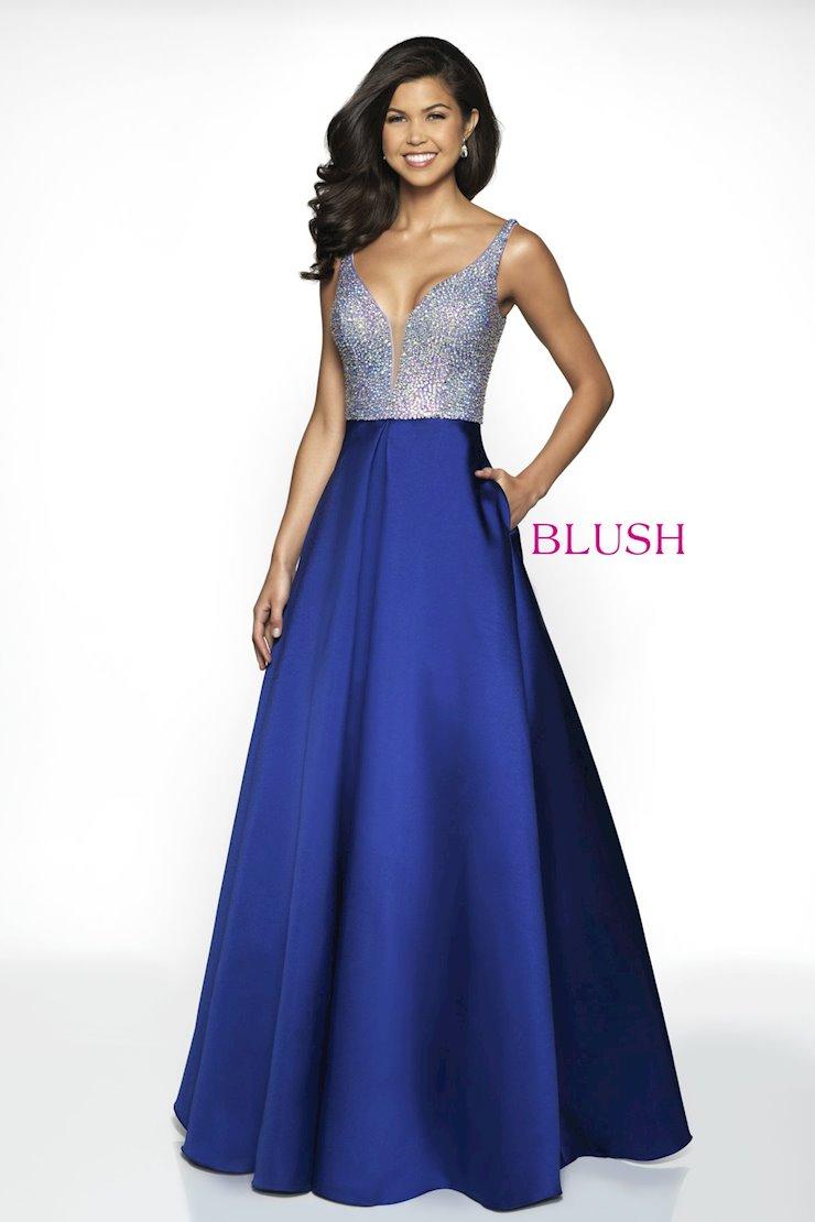 Blush C2042