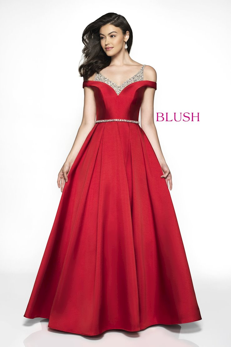Blush C2046