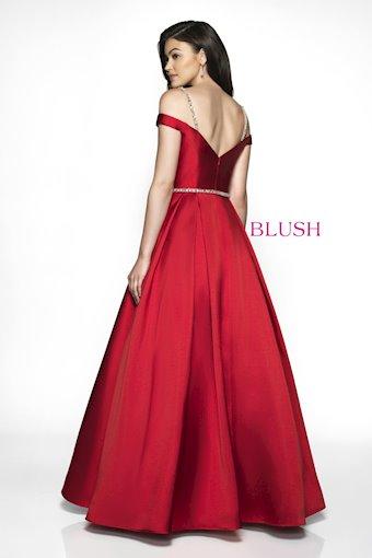 Blush #C2046
