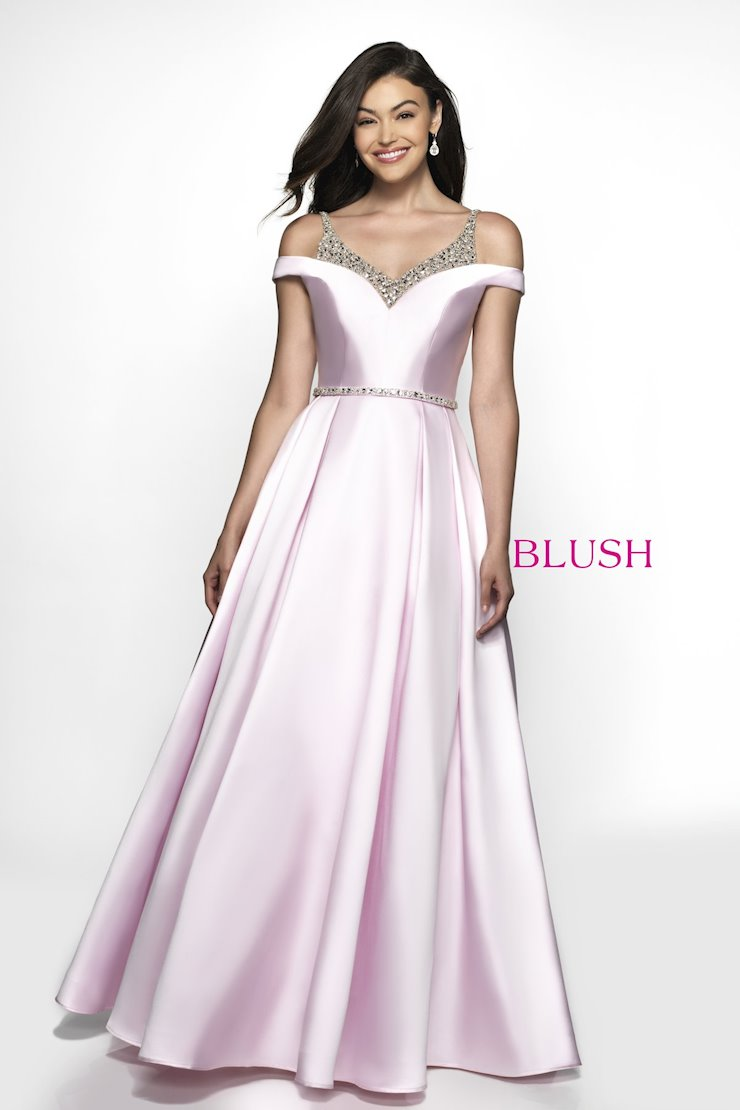 Blush Style #C2046