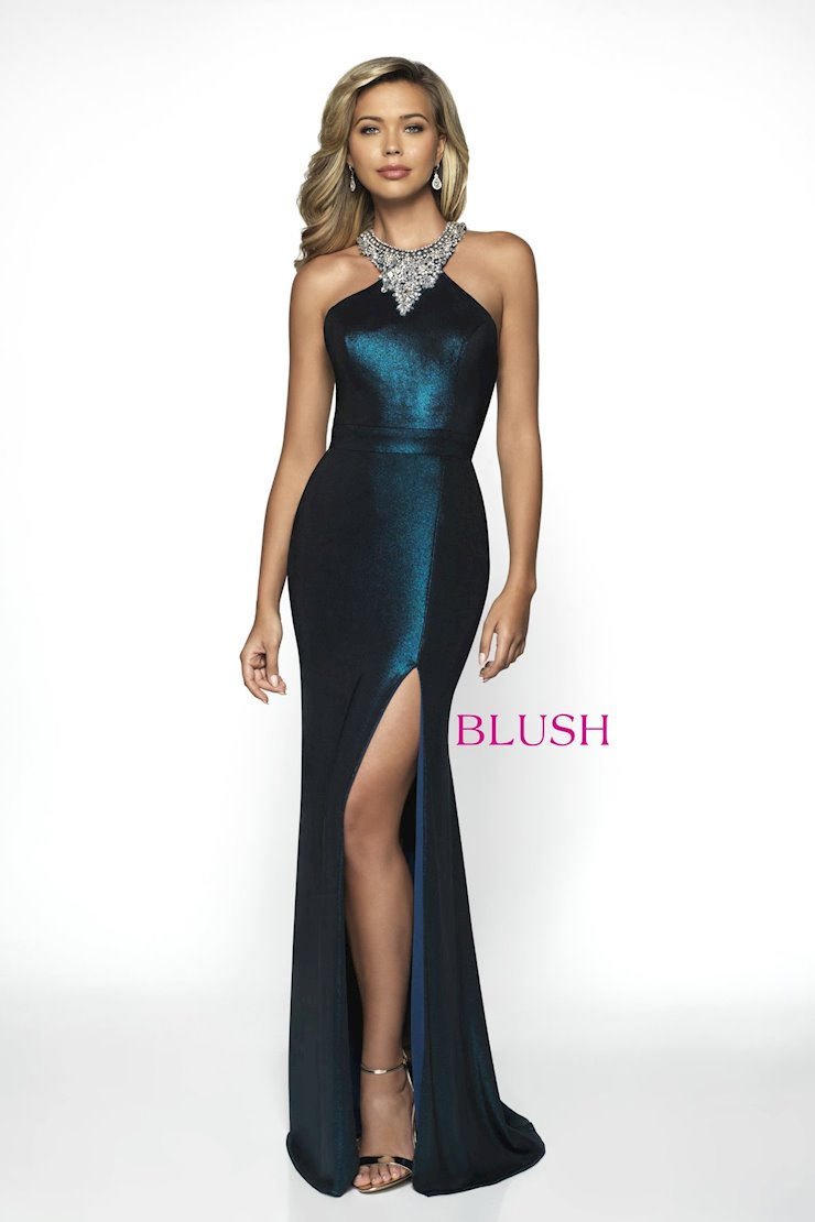 Blush Style #C2047