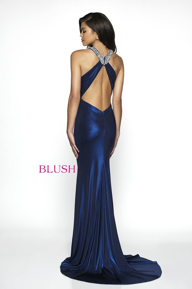 Blush C2047