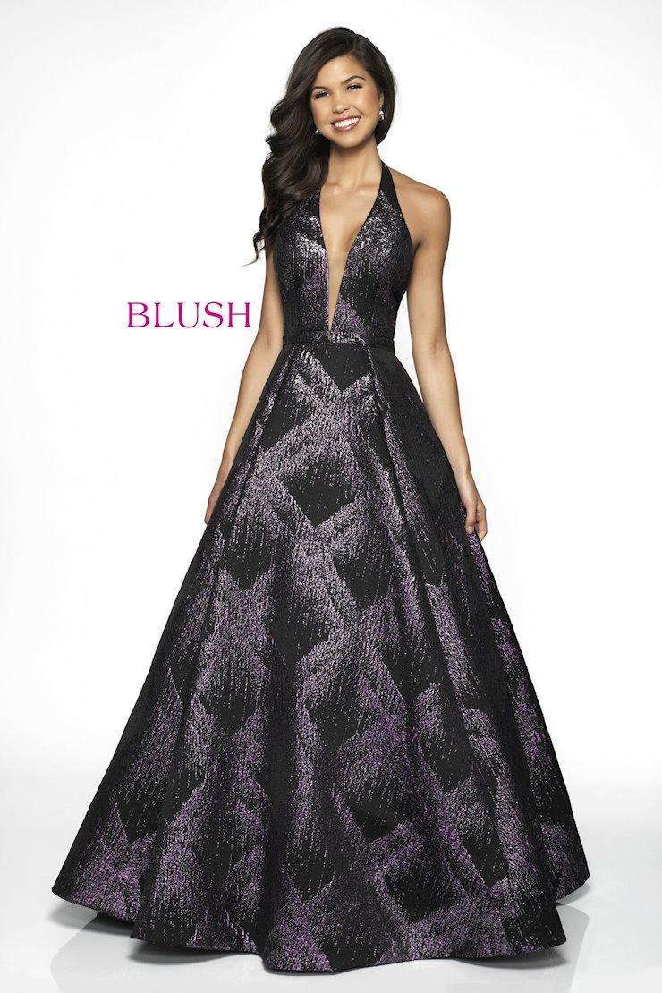 Blush C2053