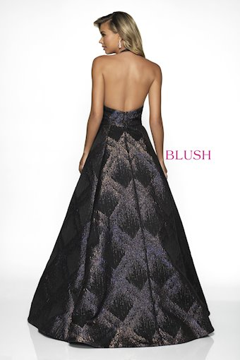 Blush Style #C2053