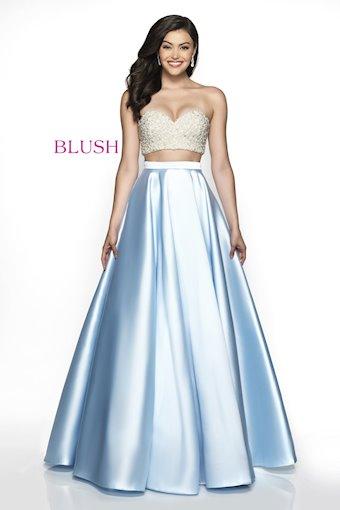 Blush Style #C2055