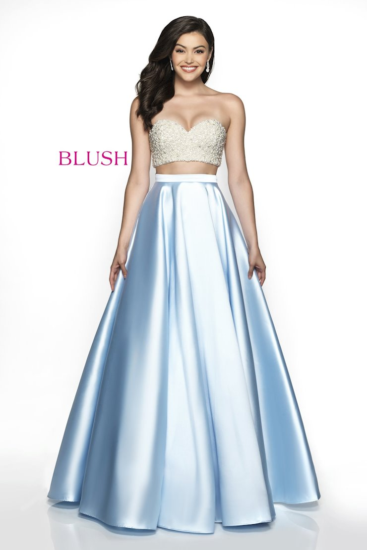 Blush C2055