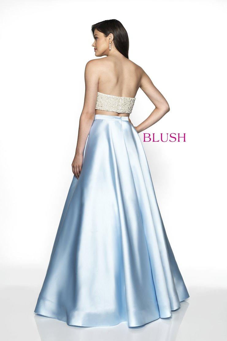 Blush Style C2055