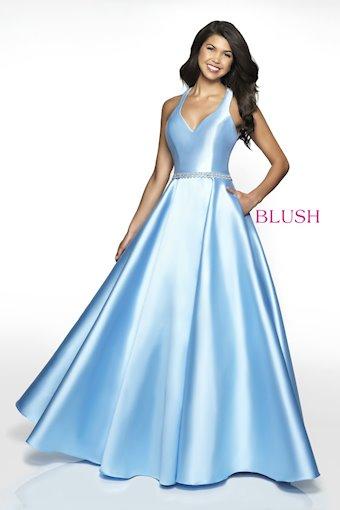 Blush C2056