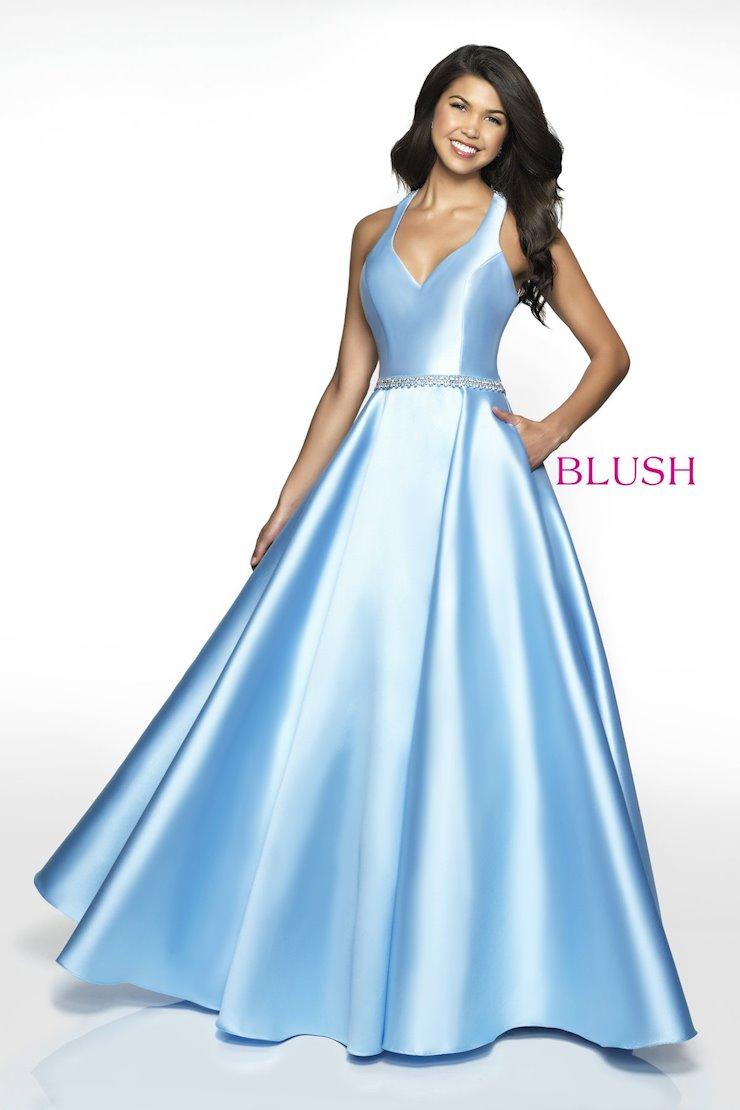 Blush Style #C2056  Image