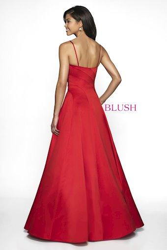 Blush C2059