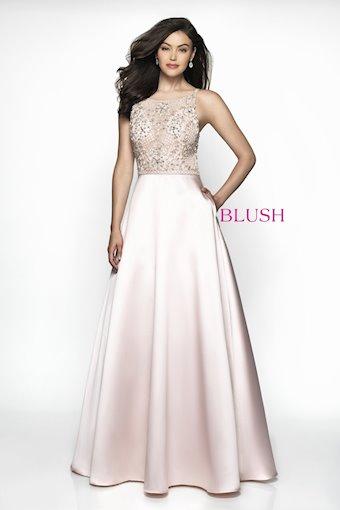 Blush Style #C2060