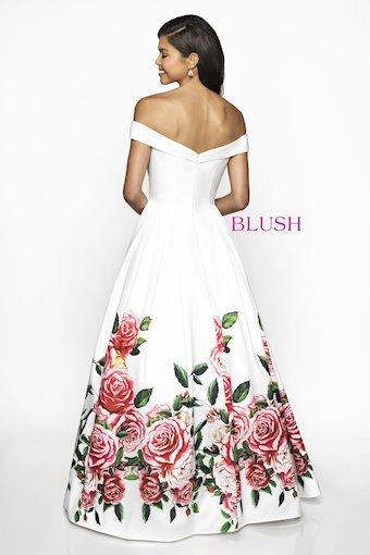 Blush Style #C2062