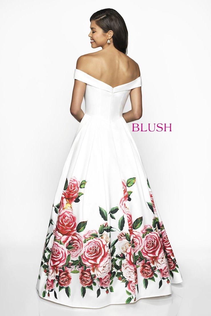 Blush C2062