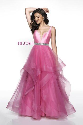 Blush #C2064