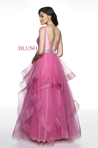 Blush C2064