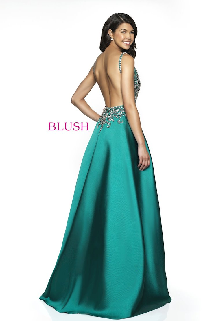 Blush Style #C2066