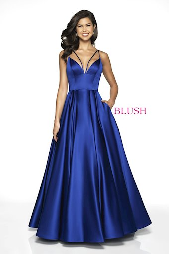 Blush Style #C2077