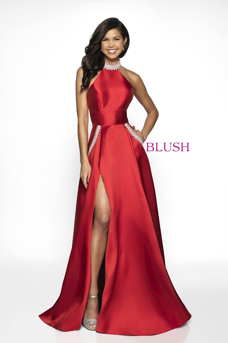 Blush Style No. C2078