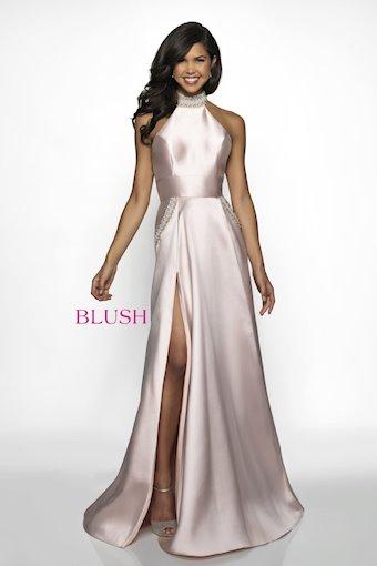 Blush C2078