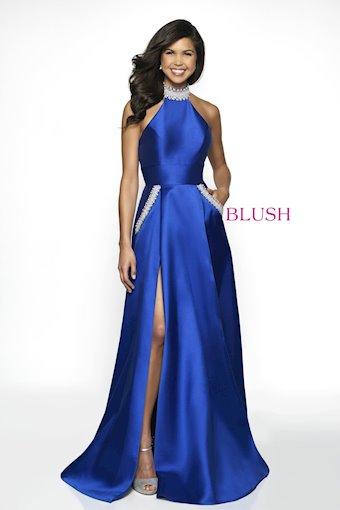 Blush Style #C2078