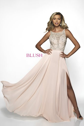 Blush C2081