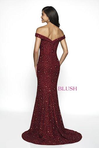 Blush C2084