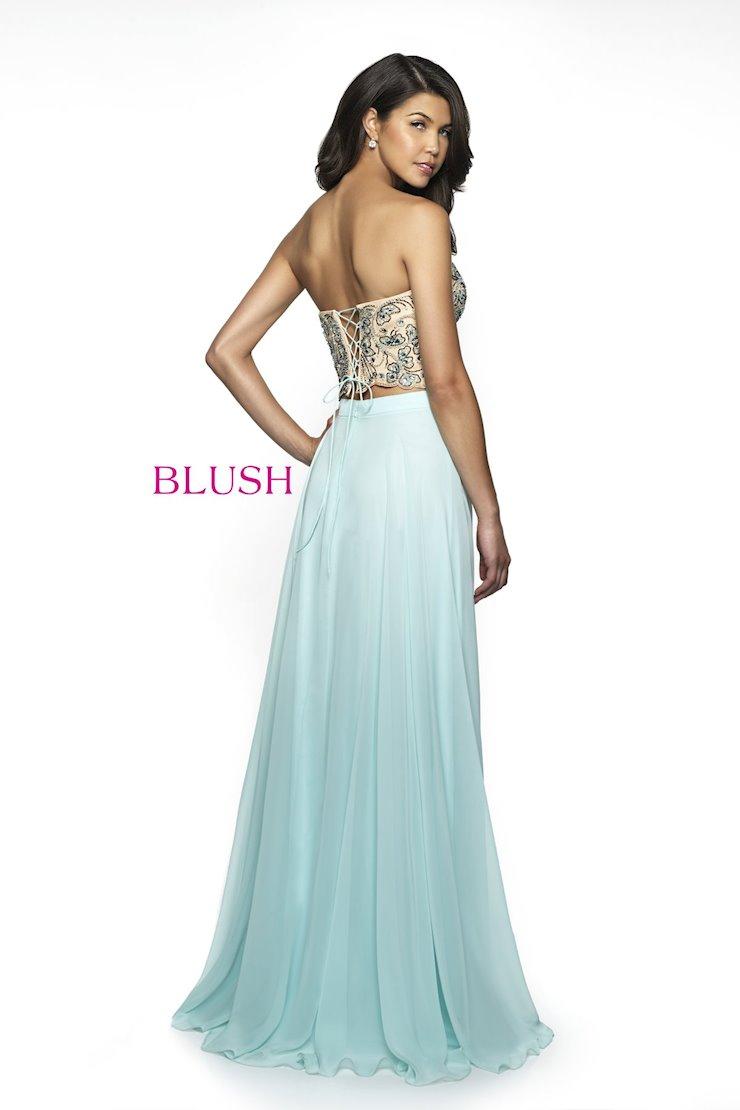 Blush C2089