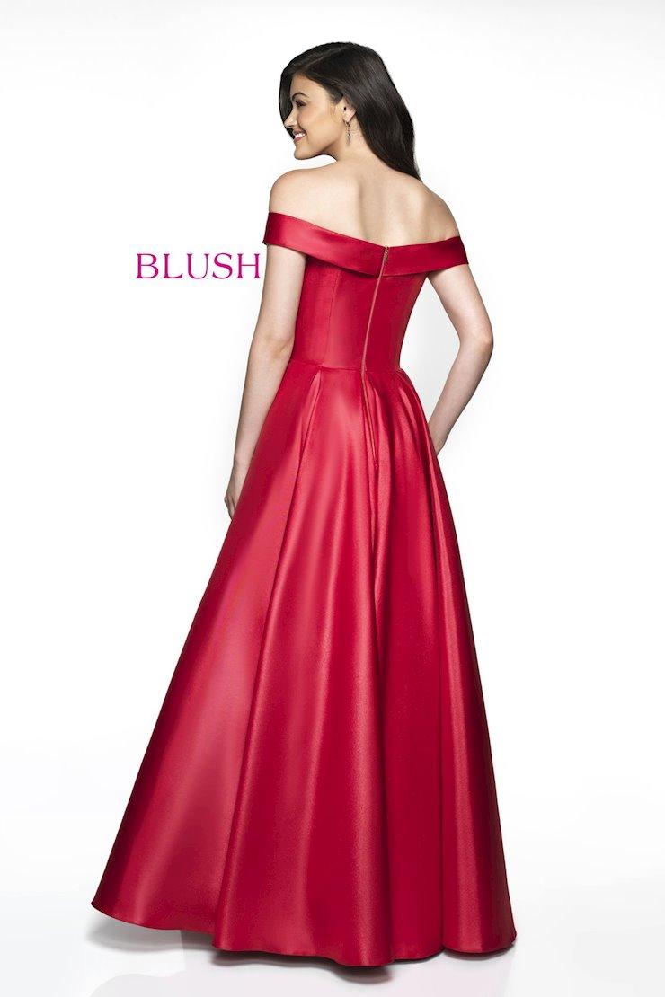 Blush C2091