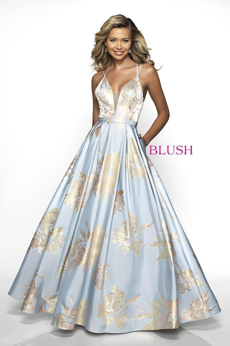 Blush Style No. C2094