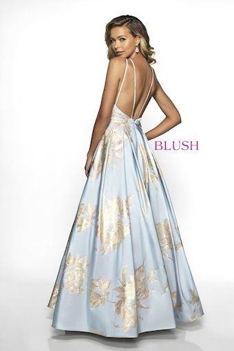 Blush Style #C2094