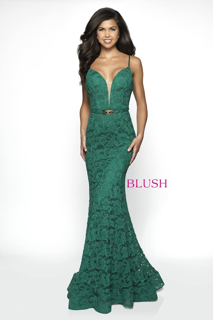 Blush Style No. C2098