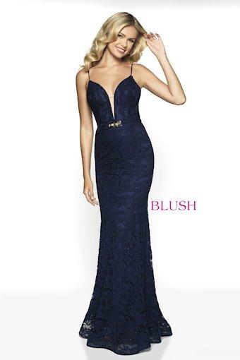Blush Style #C2098