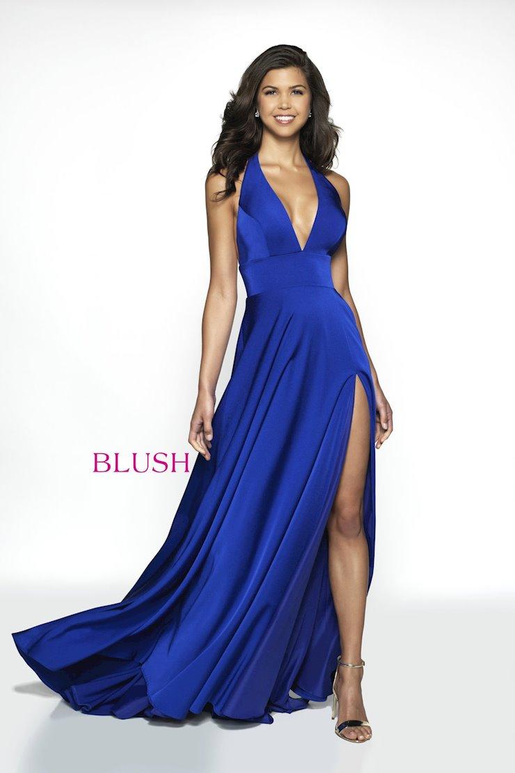 Blush Style #C2100  Image