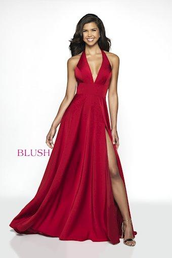 Blush #C2100