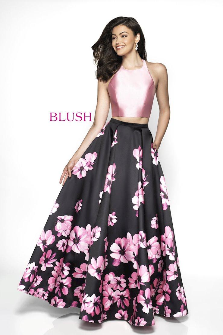 Blush Style #C2102  Image