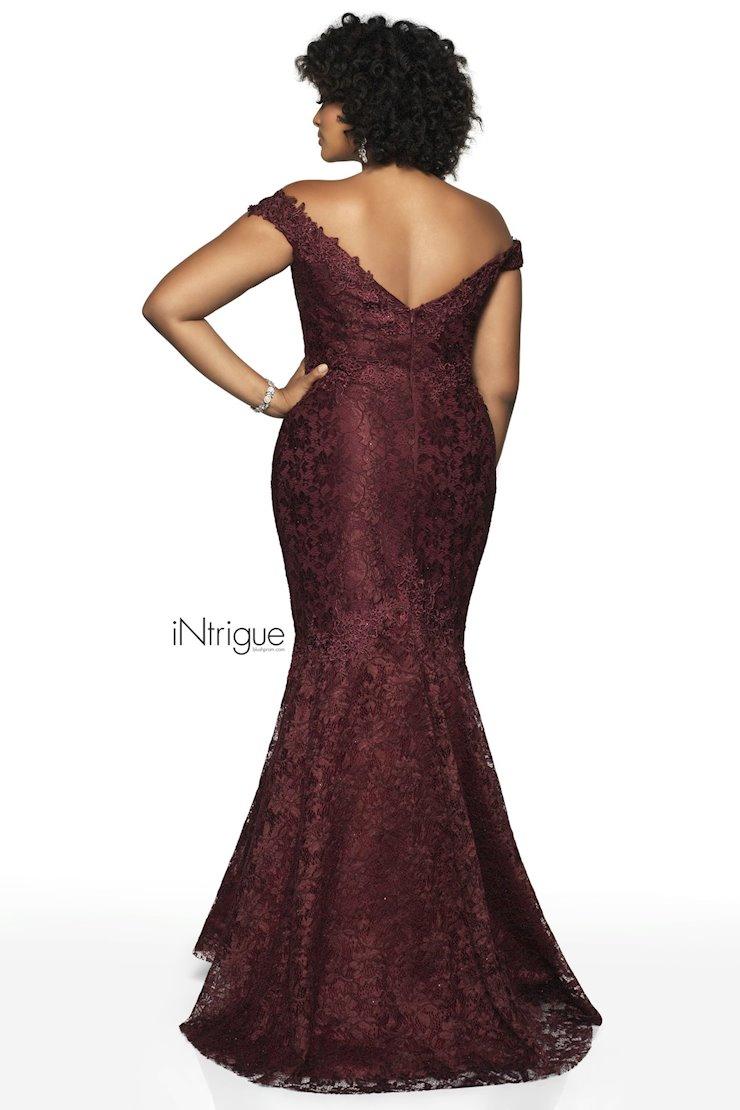 Blush Style #425W