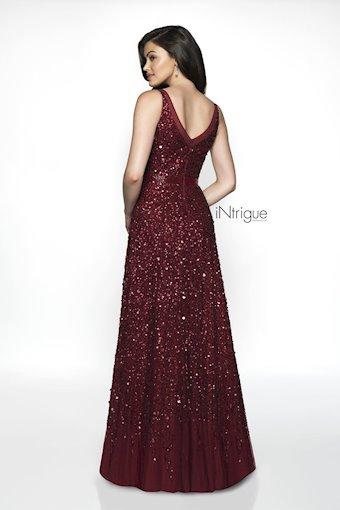 Blush Style #504