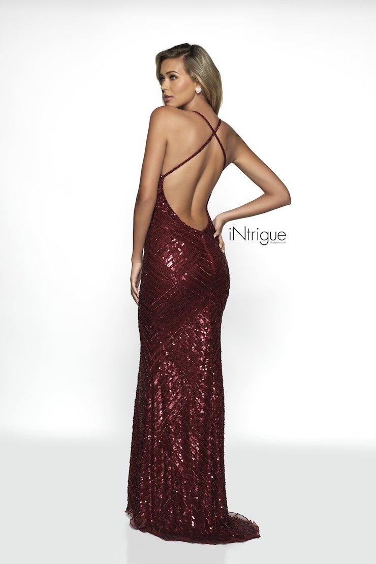 Blush Style #506