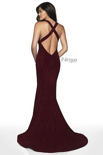 Blush Style #521