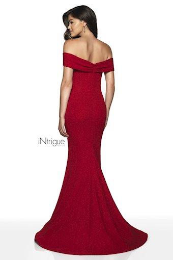 Blush Style #523