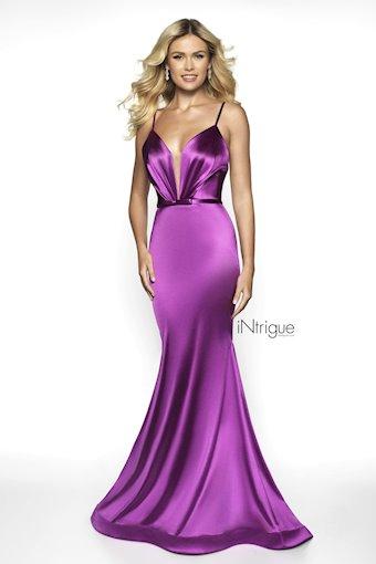 Blush Style #524
