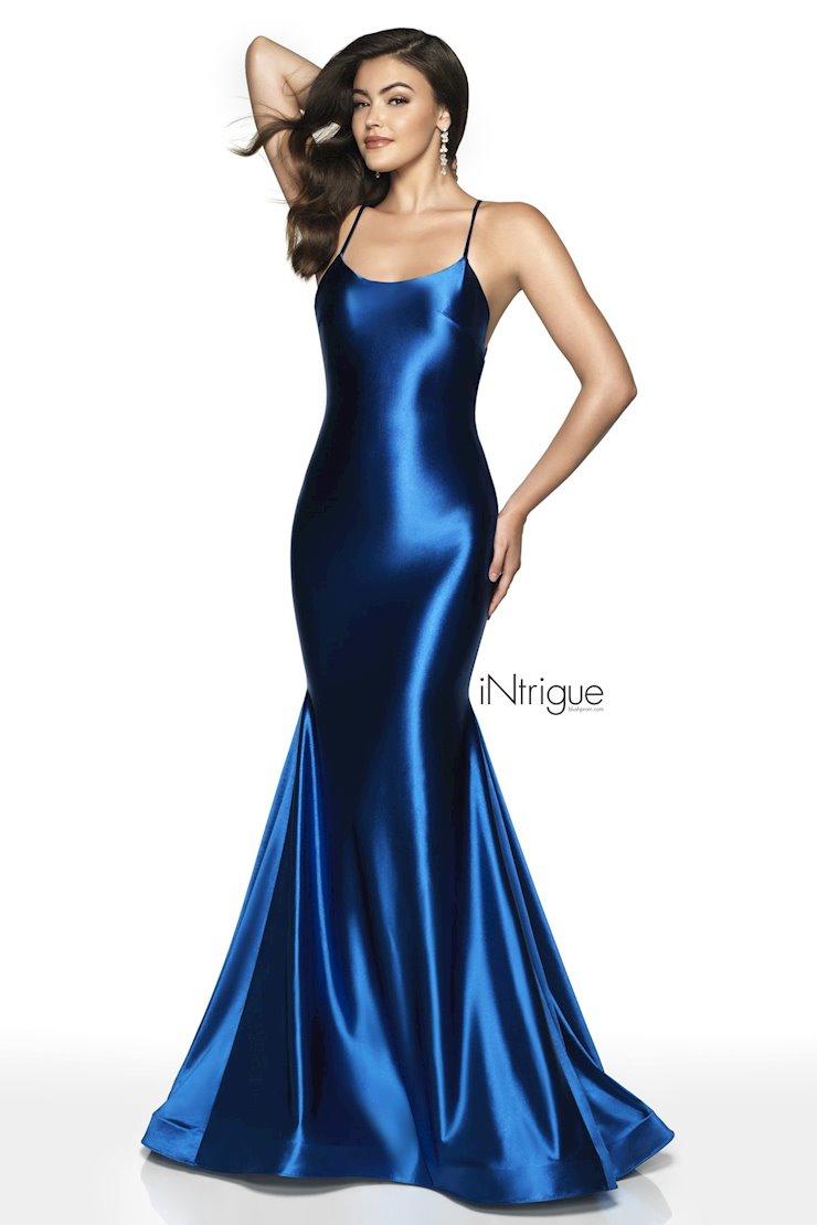 Blush Style #526