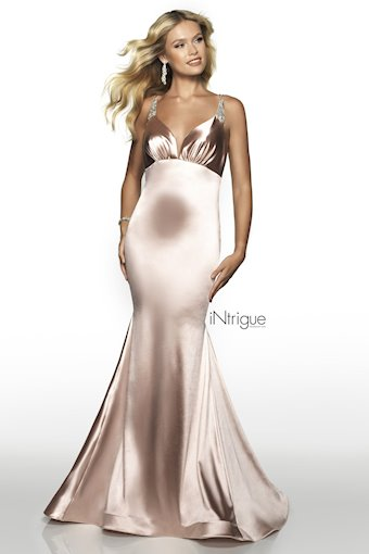 Intrigue Style #527